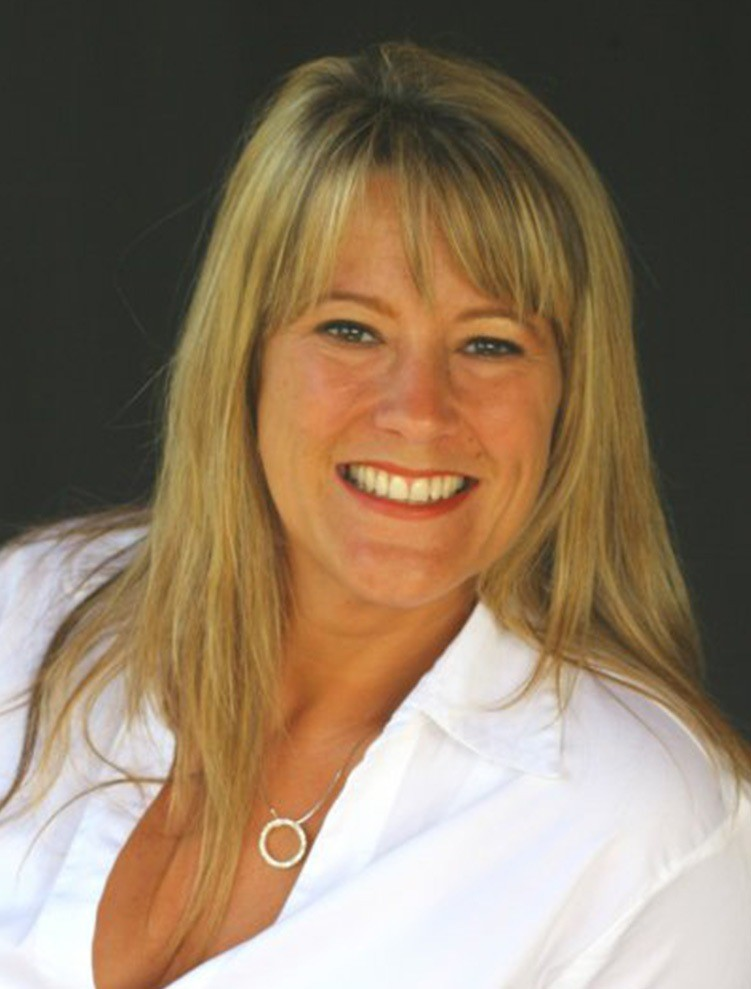 Susan L. Stockman