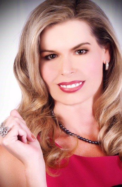 Lisa N. Timmerman